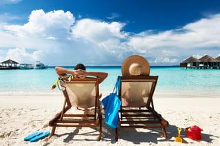 PTO_Beach_Vacation_v2