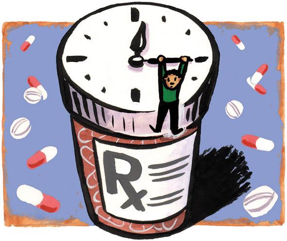 Medication_NonAdherence.jpg