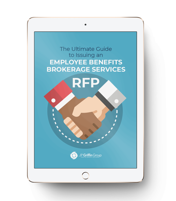 RFP Ultimate Guide