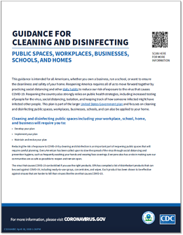 Reopening_America_CDC_Guidance