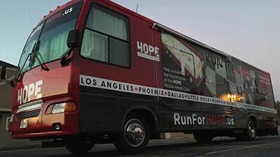 Run_For_Hope_RV.jpg
