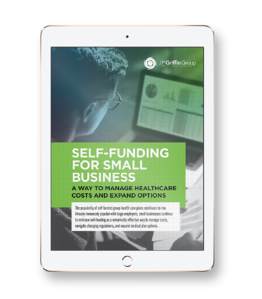 Self funding white paper for business