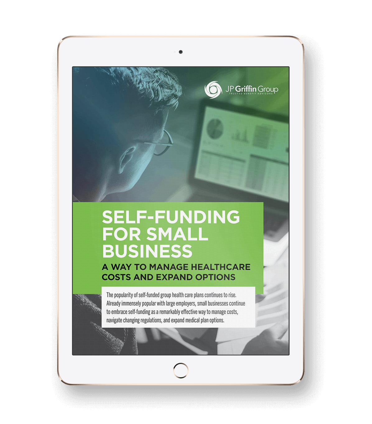 Self_Funding_White_Paper_Revisions_iPad_Mockup