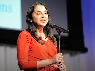 Sheena Iyengar Ted Talk With Implications For Employee Benefits Packages
