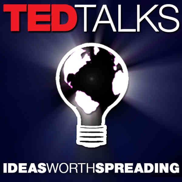3 Great TED Talks in The Era of Consumer-Driven Healthcare