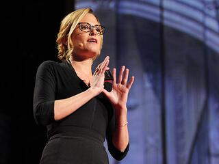 Tali Sharot Ted Talk With Implications For Employee Benefits Packages