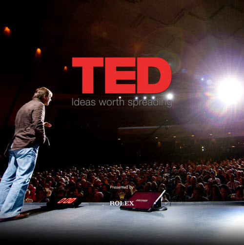 5 TED Talks on Decision-Making and What They Mean for Employers