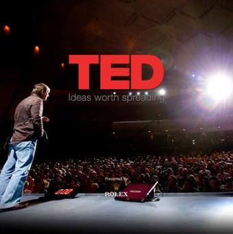 Ted_Talks_Main.jpeg