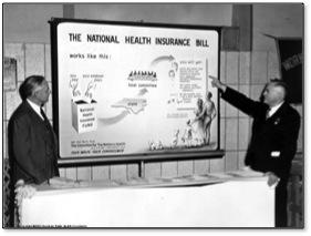 history-of-employer-sponsored-healthcare-p1