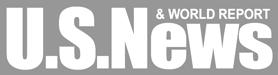 employee-benefits-advisor-us-news-world-report