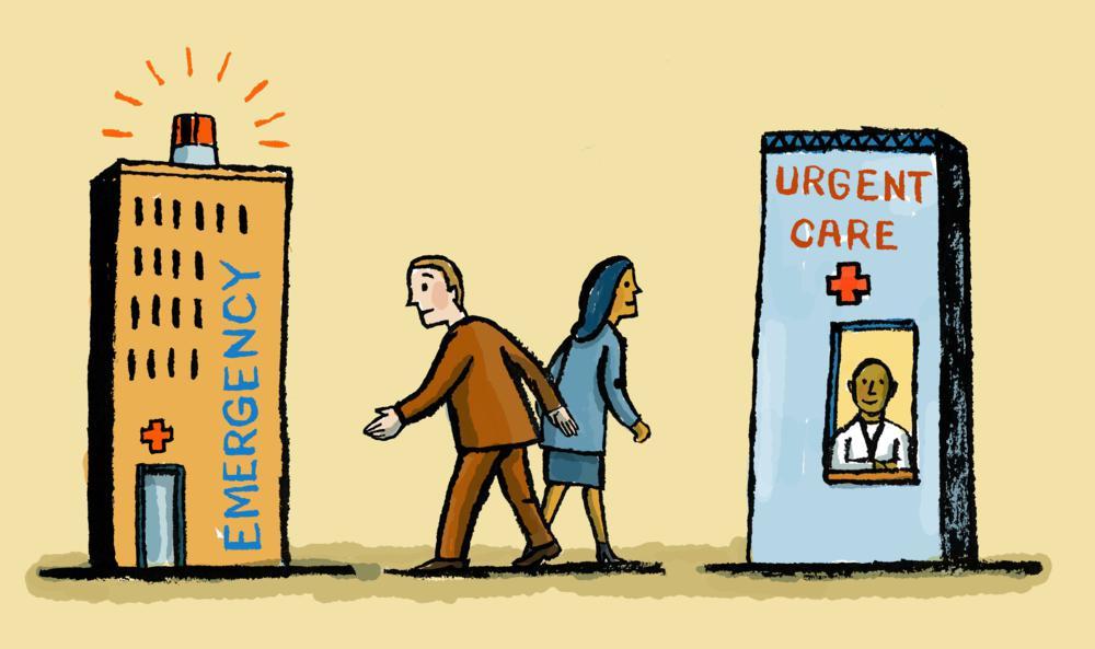 Urgent_Care_vs_ER.jpg