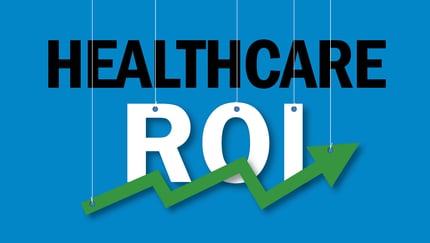 Value-Based Insurance Design ROI-1