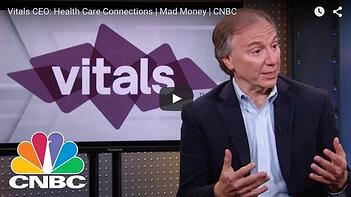 Vitals-Healthcare-Disruption-Innovation