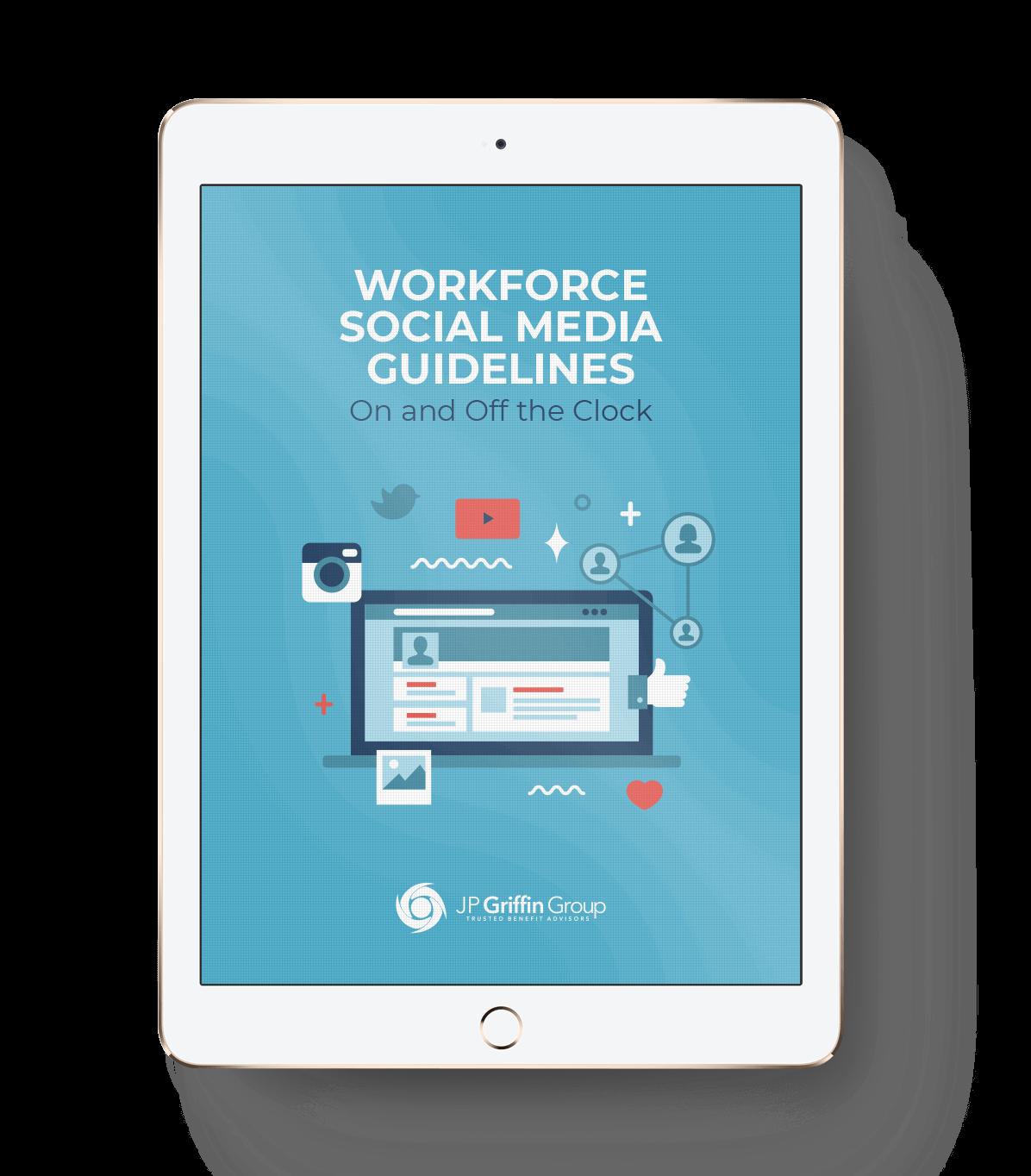 Workforce Social Media Guidelines.png