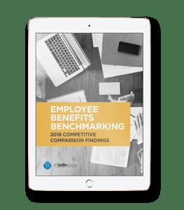 benchmarking_ipad