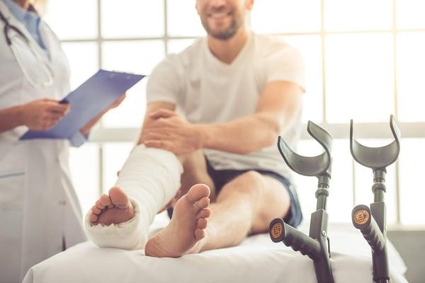 broken_leg_short_term_long_term_disability
