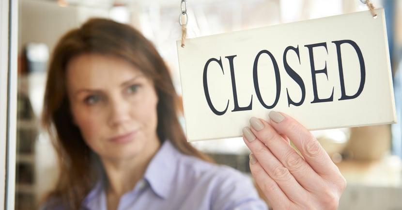 coronavirus-business-closing