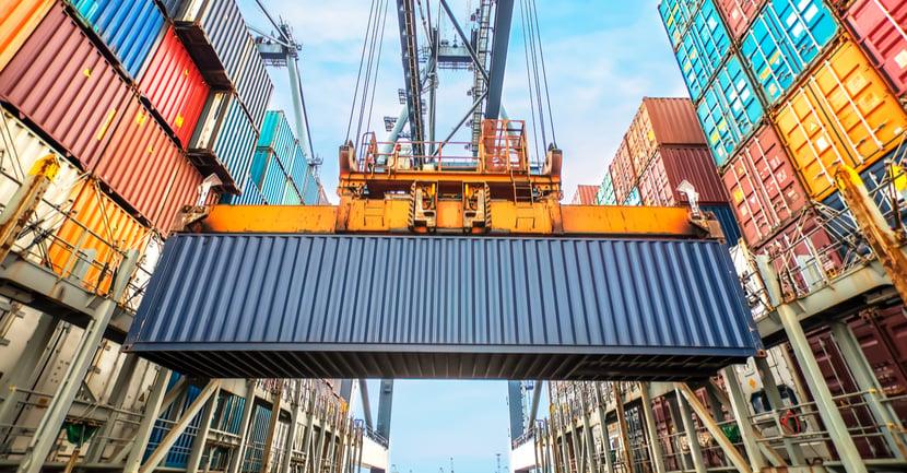 coronavirus_slowdown_shipping_ports