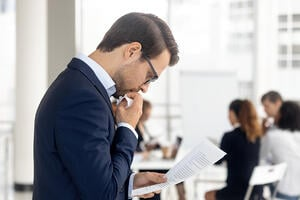 employee benefits communications 01