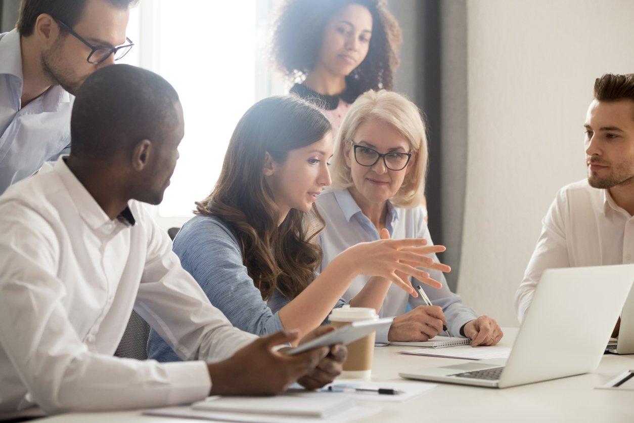 employee benefits communications 02
