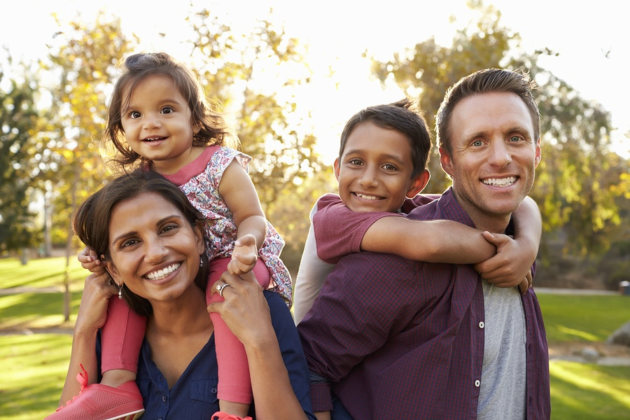 Are Employers Required to Offer Family Health Insurance?