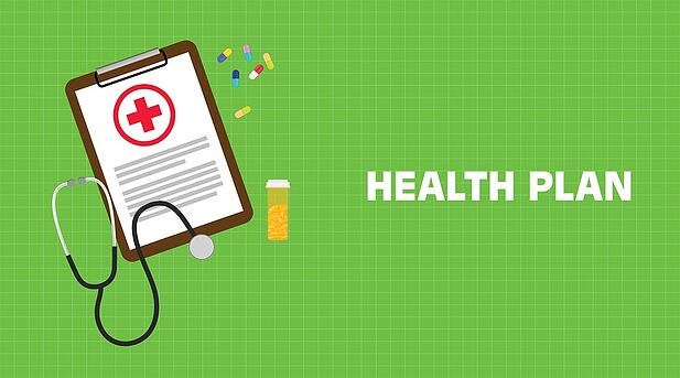 Is Your High Deductible Health Plan Hdhp Hsa Qualified