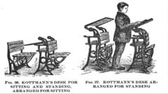 How Incorporating Ergonomics in the Workplace Can Save Employers Money