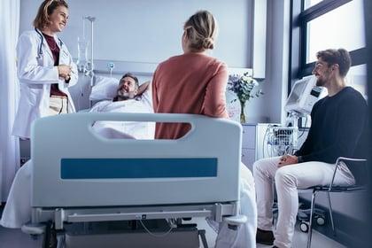 hospital_room_short_term_long_term_disability