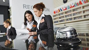 employee-benefits-hospitality-industry-white-paper.jpg