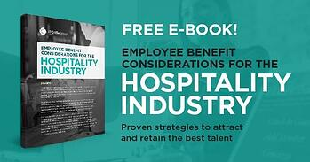 employee_benefit_considerations_hospitality.jpg