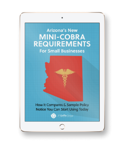 iPad_mockup_AZ_Mini_Cobra