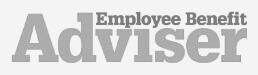 employee-benefits-advisor