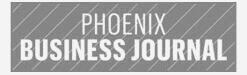 employee-benefits-advisor-phx-business-journal