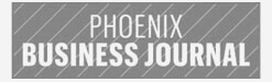 employee-benefits-advisor-phx-business-journal