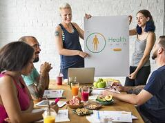 Best Practices For Maintaining Legally Compliant Workplace Wellness Programs