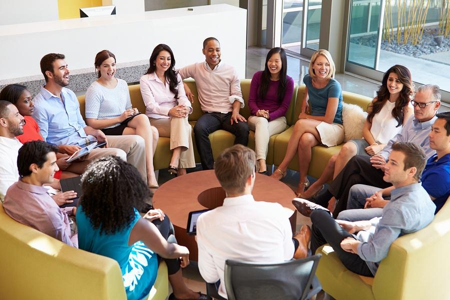 High-Deductible-Health-Plans-Employee-Education