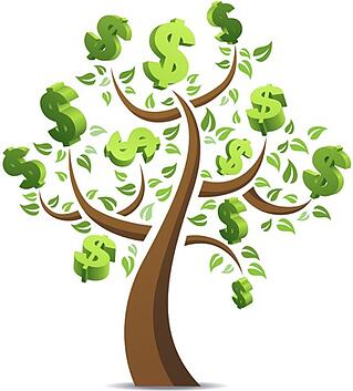 money-tree-500px2.jpg