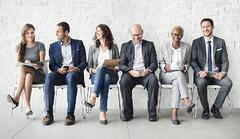 How to Provide Benefits for a Multigenerational Workforce