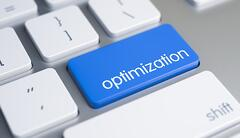 Employee Benefits Automation; Optimizing Online Enrollment Systems