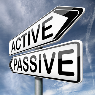 passive_active.png