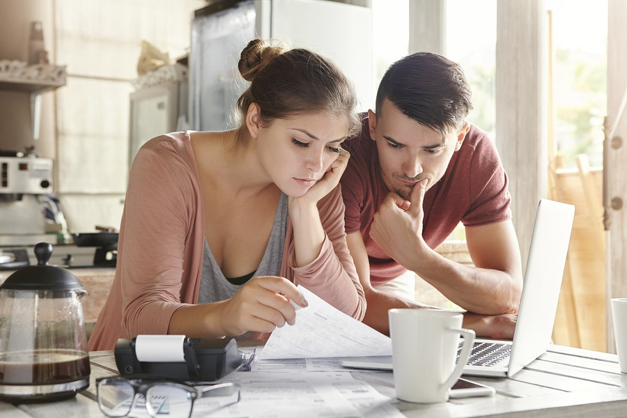 High-Deductible-Health-Plans-Employee-and-Spouse-Education