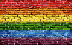 Practical Issues to Consider in Expanding Benefits Coverage to Transgender Employees