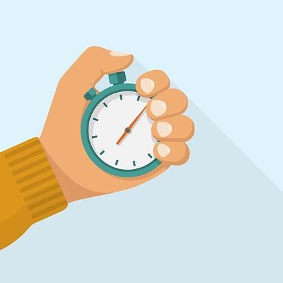 schedule_management_griffin.jpg
