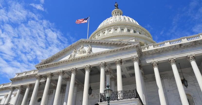 Senate-Debates-Third-Coronavirus-Stimulus-Package