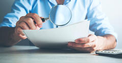 Vendor Contracts – Beware of These Five Pitfalls in Employee Benefits Agreements