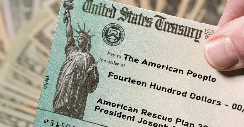American-Rescue-Plan-for-Employers