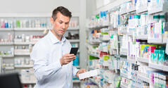 8 Ways Employers and Employees Can Save On Prescription Medications