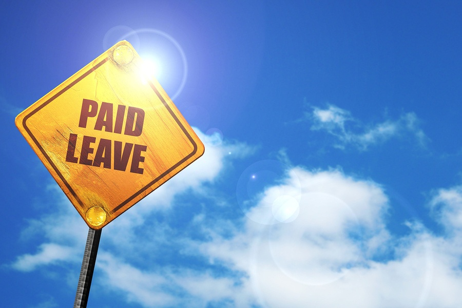 Sample Policies for Arizona's New Paid Sick Leave Law