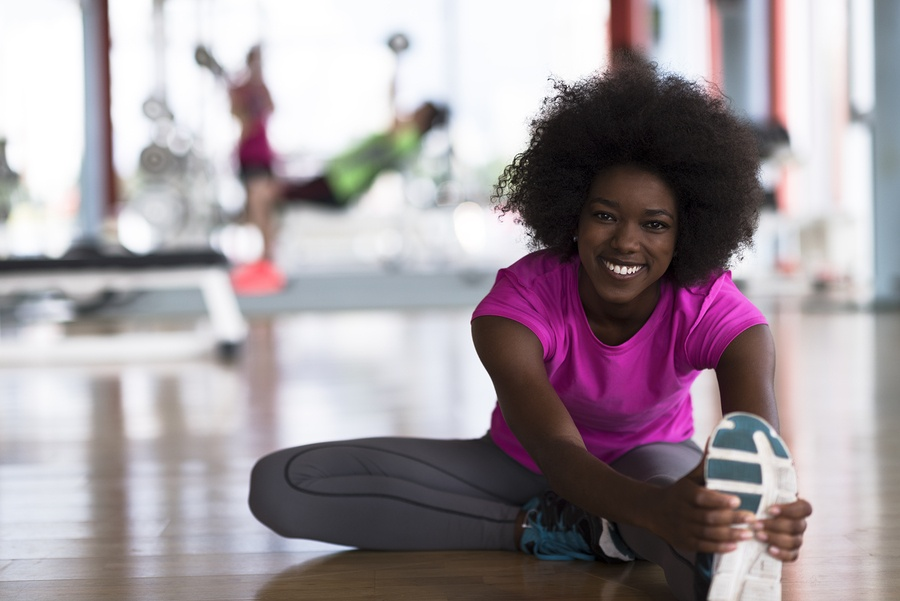What's the Difference Between Health and Wellness?