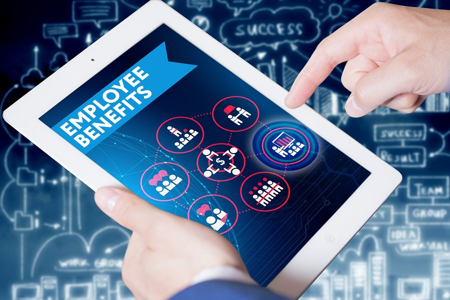 employee-benefit-automation-solutions
